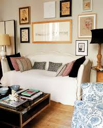daybed in living room daybeds 10 delightful and dreamy decorating ideas