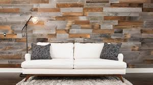gorgeous wooden accent wall 61 reclaimed wood accent wall bedroom