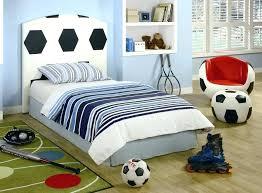 soccer bedroom ideas fabulous soccer decor for bedroom soccer bedroom ideas boys soccer