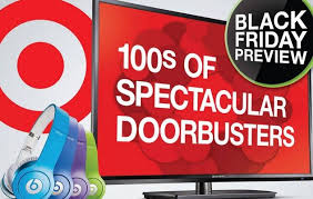 target black friday box target november beauty box 10 with free shipping 38 value