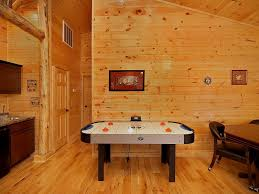 5 bedroom gatlinburg cabin rental with home vrbo