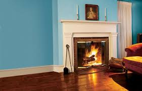 Air Tight Fireplace Doors by How To Install Glass Fireplace Doors This Old House