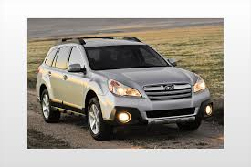 subaru wagon 2014 2014 subaru outback information and photos zombiedrive