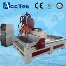 buy cnc wood cylinder router and get free shipping on aliexpress com
