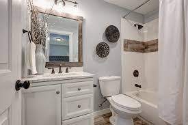 bathroom storage ideas for small bathrooms storage ideas for small bathrooms own it lynchburg