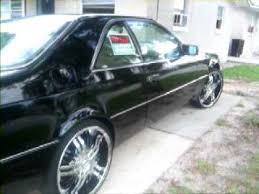 2003 mercedes s500 for sale 95 mercedes s500 4 sale 12 000 if serious give me halloh