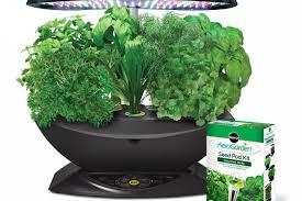 hydroponic grow systems blueearthsustainable com