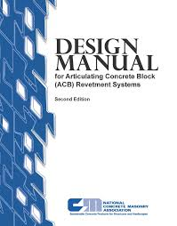 aci manual images reverse search