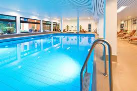 Caracalla Baden Baden Therme In Baden Baden 3 Tage Im 4 S Hotel Inkl Eintritt