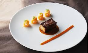 cours cuisine rixheim menu raffiné en 3 ou 4 services pour 2 la table de l atelier