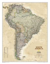 compare prices on south america maps shopping buy low