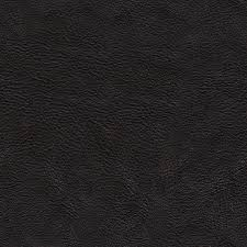 free halloween tiled background 8 tileable fabric texture patterns webtreats etc