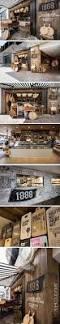 victor churchill butcher shop by dreamtime australia design