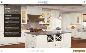 Shenandoah Kitchen Cabinets Reviews Shenandoah Cabinetry Android Apps On Google Play