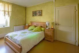 chambre d hote luxeuil les bains tarifs chambres d hôtes haute saône les cigales