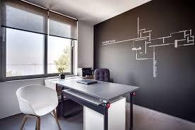 Stylish Office Stunning 50 Architecture Office Design Ideas Design Ideas Of