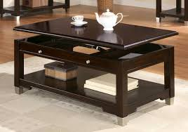 Woodboro Lift Top Coffee Table by The Adorable Of Lift Top Coffee Table Design