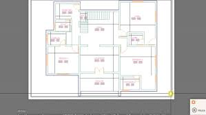 how to scale and print autocad drawing enable caption subtitle