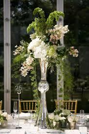 Tall Thin Vase Best 25 Trumpet Vase Centerpiece Ideas On Pinterest Tall Vases