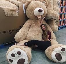 big teddy best 25 teddy ideas on big teddy big