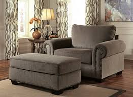 raymour and flanigan leather ottoman discount and clearance furniture raymour and flanigan furniture