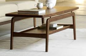 Dwr Coffee Table Coffee Table Dwr Coffee Table Table Furniture