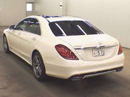 mercedes hybrid price mercedes s class s400 hybrid 2016 for sale in islamabad