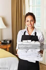 hotel femme de chambre femme de chambre photos et images de collection getty images