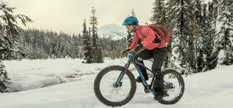 winter road cycling jacket winter fat bike tours cog wild