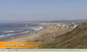 tsunami preparedness in oregon