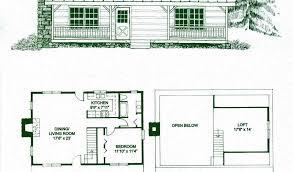 log cabin kits floor plans montana style house plans with log home floor plans log cabin kits