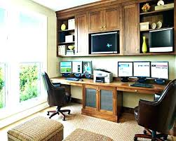 small home interior design pictures small home office setup ideas best small home office design ideas