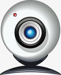 resume templates free download creative webcam webcam png vector material camera monitor vector material png