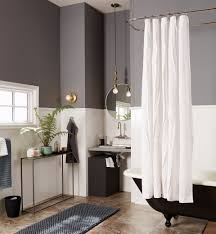 Spa Like Bathroom Ideas Modern Bathroom Organization U0026 Decor Ideas Cb2 Blog