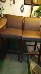 Home Interior Design Tampa Furniture Fresh Kanes Furniture In Tampa Decor Color Ideas