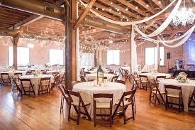 wedding venue rental loft 212 loft 212 events an alabama wedding venue