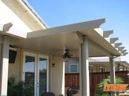 roof m3361s 3034 patio roof cost top u201a engaging insulated patio