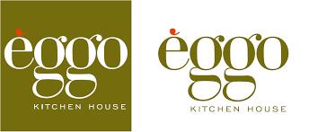 cuisine eggo liege l elens works