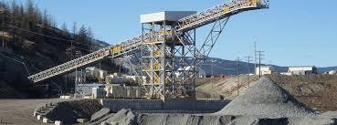www new new gold new gold intermediate growth mining producer company