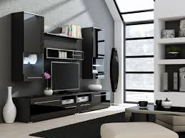 Wall Unit Bedroom Sets Sale Living Room Wall Decor Behind Tv Buy Sofa Set Modern Wall Unit