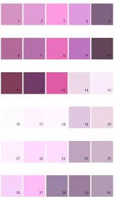 valspar paint colors tradition palette 15 house paint colors