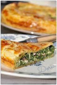 la cuisine de doria quiche with tomme de savoie quiche à la tomme de savoie la