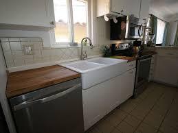 Average 3 Car Garage Size 4 bedrooms 2 baths 2 car garage u0026 just vrbo