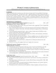 Best Resume Format For Nurses by Good Nursing Resume Resume For Your Job Application