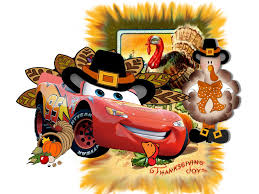happy thanksgiving graphics happy thanksgiving disney