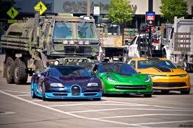 bugatti transformer transformers live wheels pinterest bugatti veyron