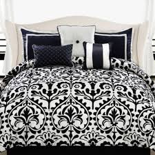 luxury elegant black and white bedding 82 about remodel shabby