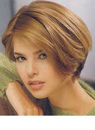 60 year old hair color 71 best hair images on pinterest hair cut hairstyle ideas and