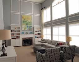living room modern white cheap bookshelf in living room ivory