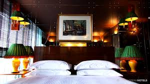 luxury hotel the boundary london united kingdom luxury dream